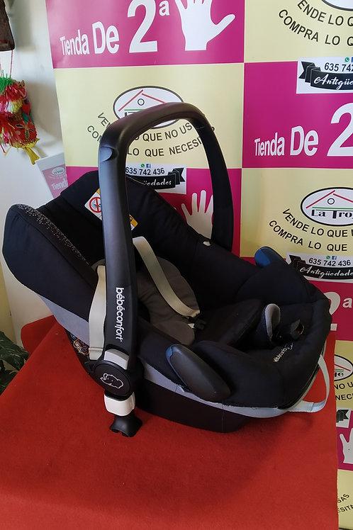 020920 Silla de coche Bébé Confort Maxi-Cosi t Grupo 0