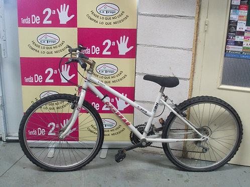071217 bicicleta bh