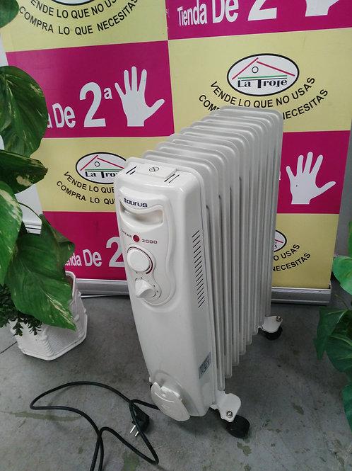 061218 radiador aceite