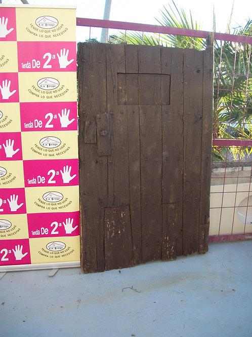 220917 puerta de corral