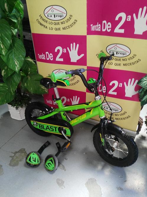 160419 bicicleta niño berg