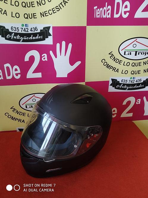 240620 casco moto mt helmets