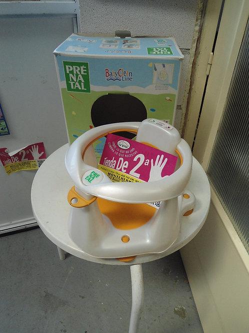 030616 Silla de bañera