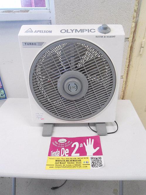 030816 ventilador