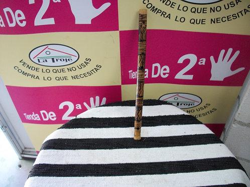 220917 flauta