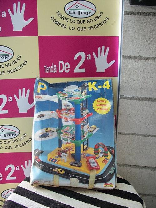 220917 parking k-4