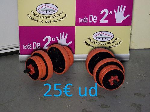210217 Mancuernas pesas