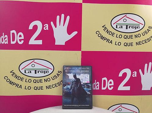 291217 pelicula dvd