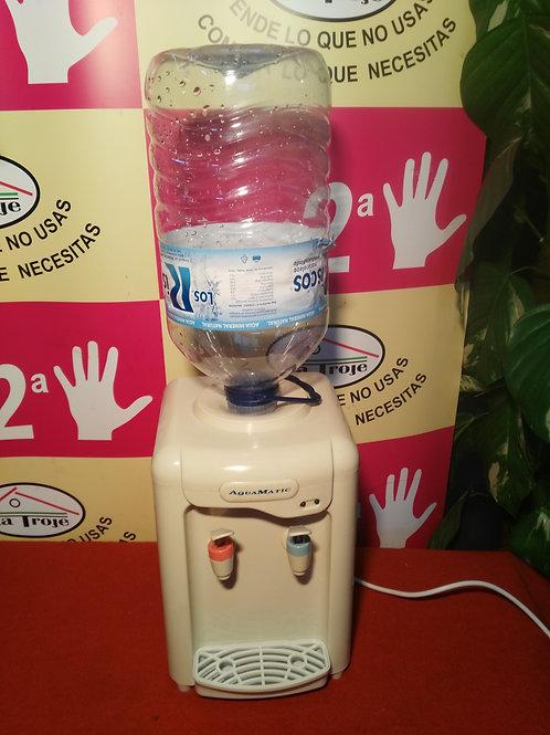 111218 enfriador de agua