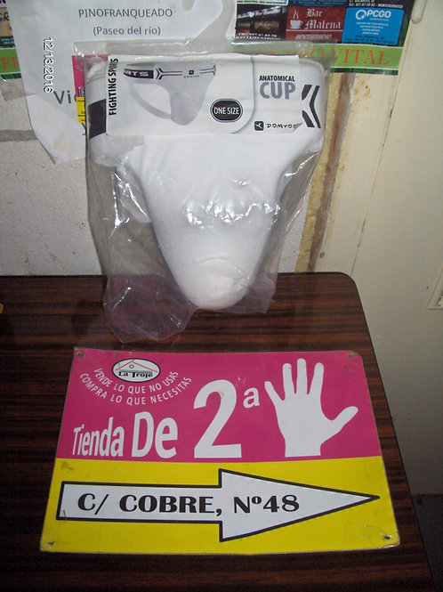 101216 Coquilla