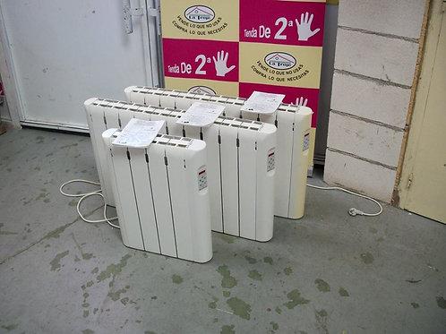 140717 radiador