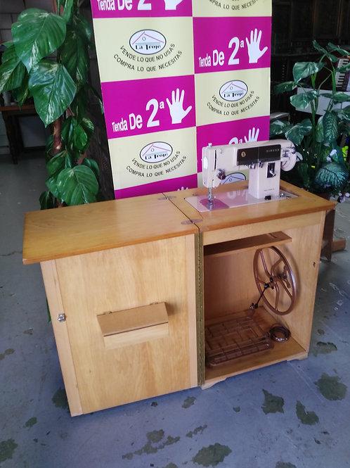 250419 maquina de coser singer