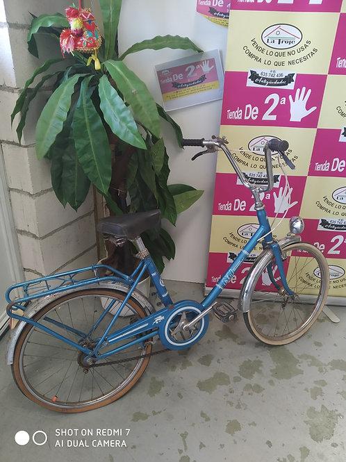 240620 bicicleta bh bestegui