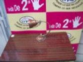 200417 lampara  sobremesa antiguo