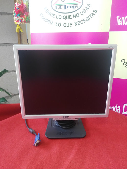 100719 monitor acer