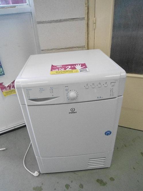 110716 secadora 8 kl