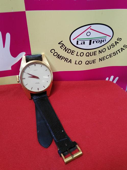 290419 reloj pared
