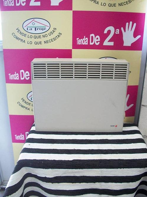 180817 radiador fagor