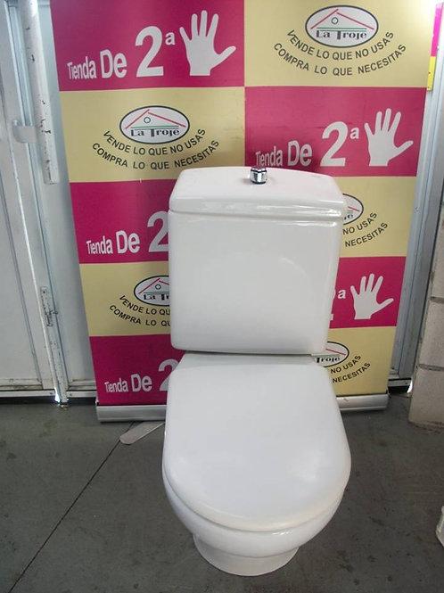 201217 taza de baño