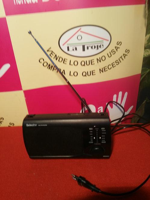 111218 radio
