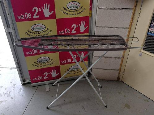 080518 TABLA DE PLANCHAR