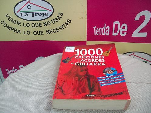 291217 libro