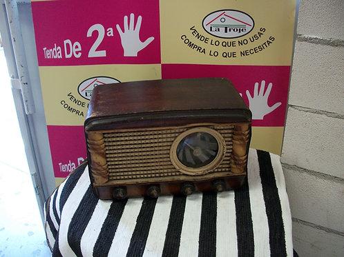 041017 RADIO NUMANCIA