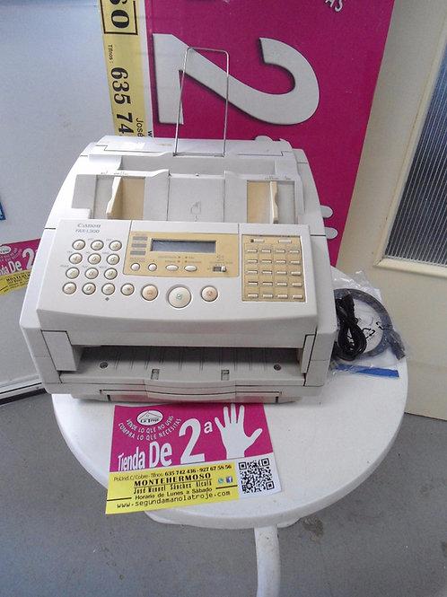 070316 Impresora canon