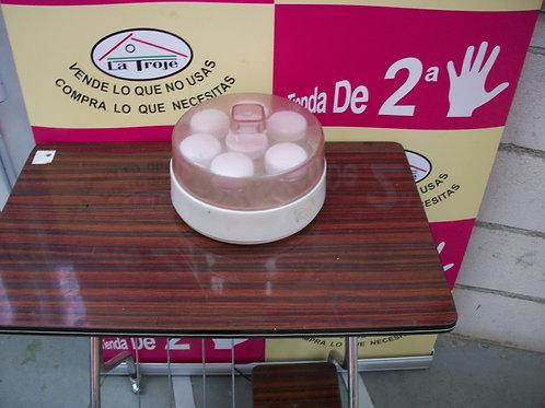 200417 Yogurtera