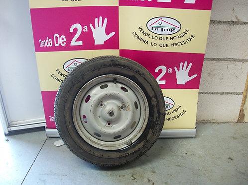 220917 rueda 175/70 R13