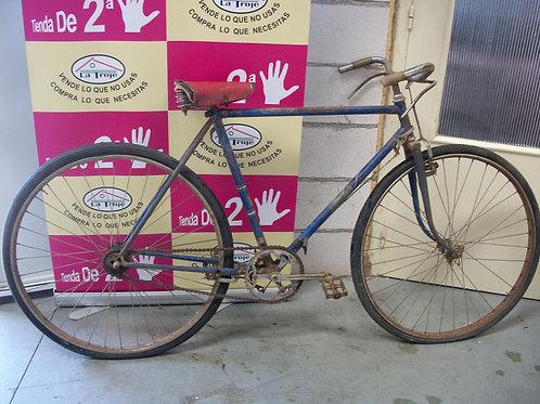 220917 bicicleta antigua