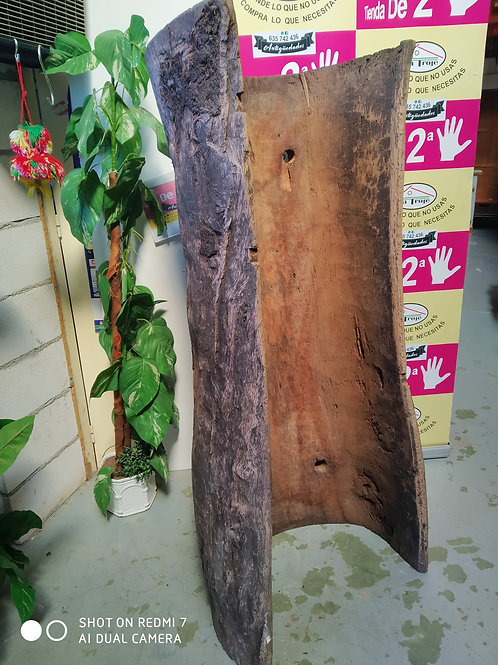 240620 lagar artesa tronco mesa madera