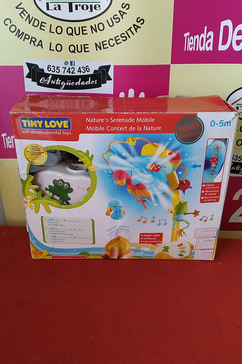 020920 carrusel cuna tiny love