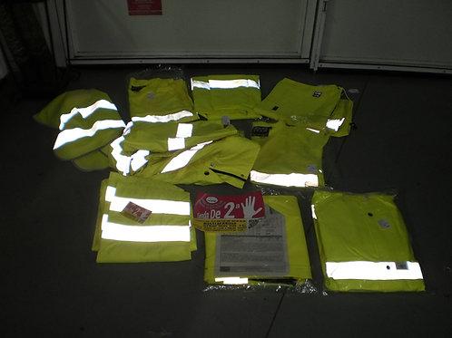 211114 ropa reflectante