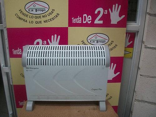 301117 calefactor