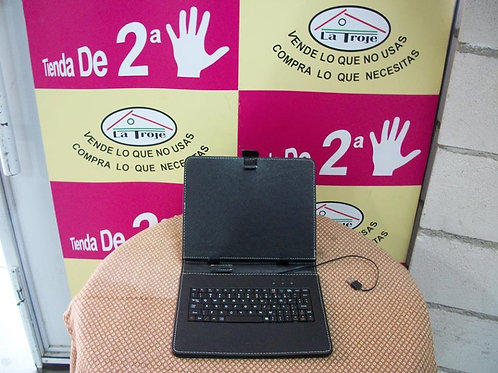201117 funda con teclado
