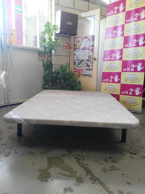 100919 base tapizada 1,35 cm