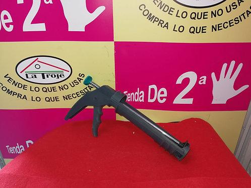 230218 pistola silicona