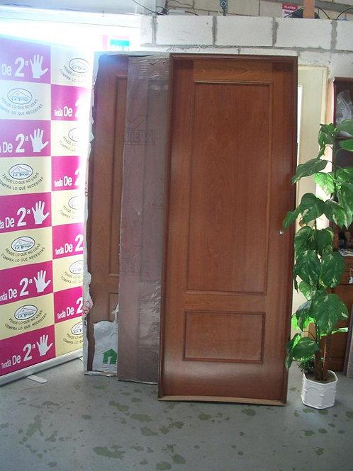 201217 puerta de paso