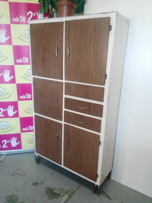 131119 armario cocina chinero alacena