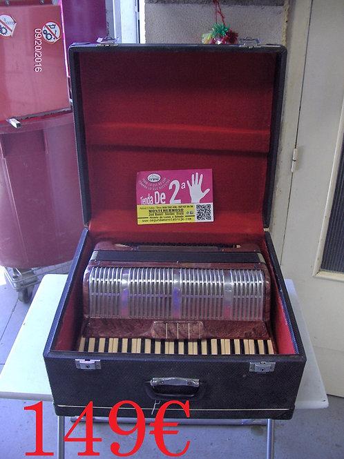200916 acordeon baleani altimoro