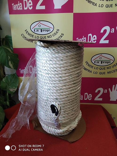 200520 cuerda flexible 14mm 100mt