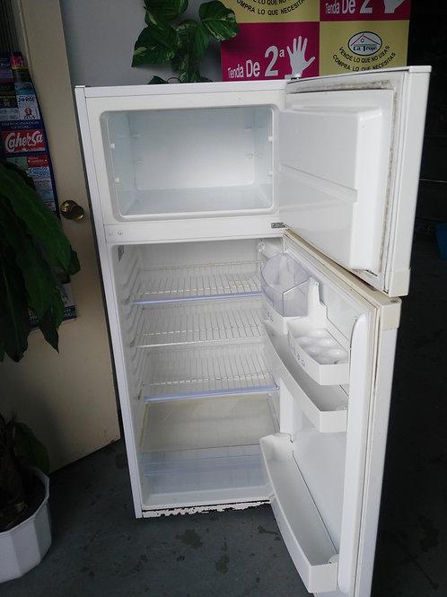 301119 nevera frigorífico cámara