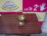 200417 Palmatoria liturgica