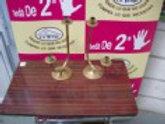 200417 Porta velas unidad