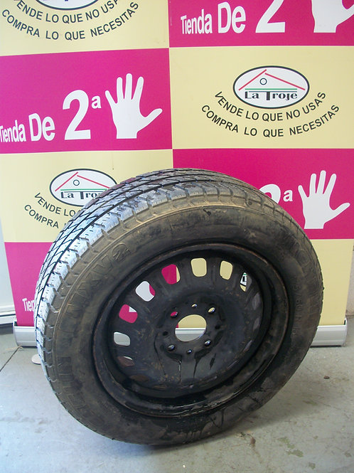 220917 rueda 175/60 R13