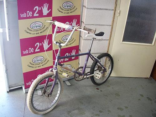 220917 bicicleta gac