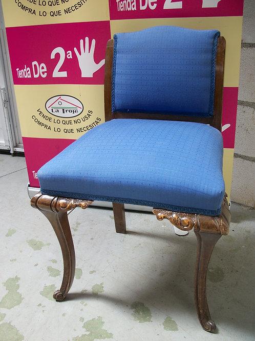 240617 silla descalzador