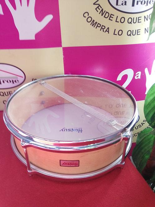 020120 percusión honsuy tamboril