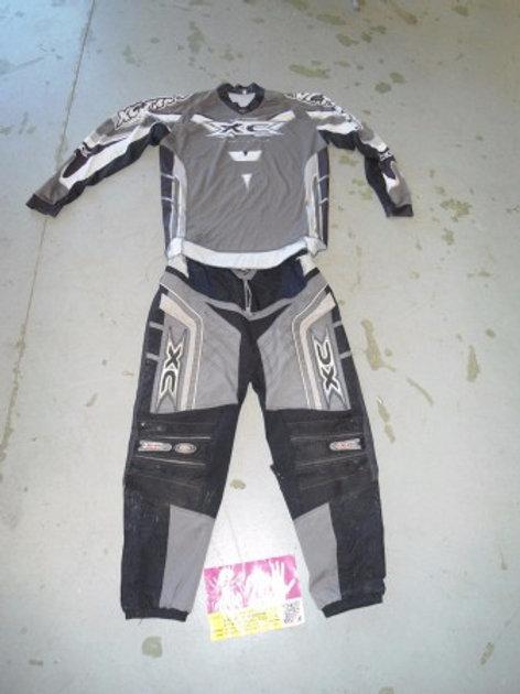 050816 traje de moto cross